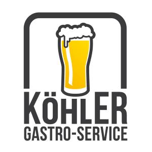 Köhler-Gastro