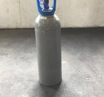 Koehler-Mischgas (1)